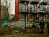 05-02-2010_dsc_7532